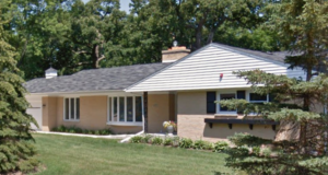 Image of Theresa's Home Care LLC II - exterior