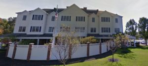Image of Eliza Jennings Assisted Living Community at Devon Oaks facility