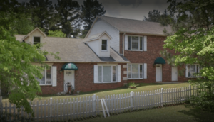 Image of Ruby's Personal Home Care, LLC - exterior
