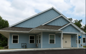 Image of Sterling Care Kosher Assisted Living facility