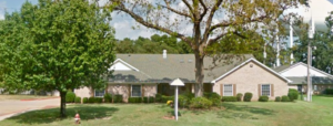 Image of Trinity Timbers Assisted Living faciility