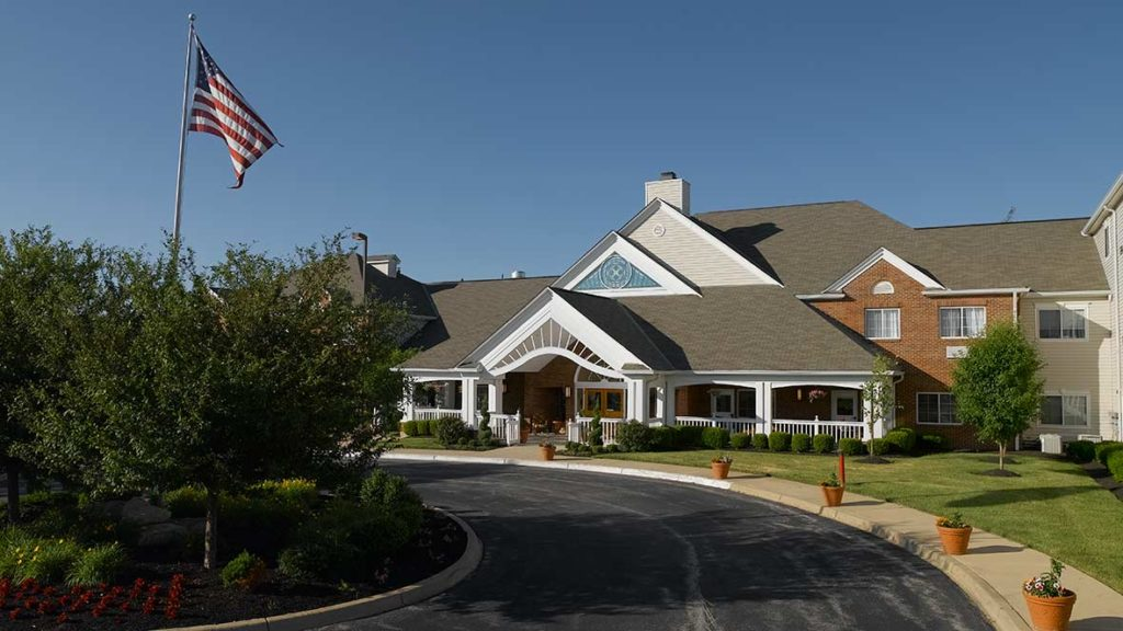 Top 10 Assisted Living Facilities In Louisville Ky Assisted Living Today