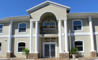 image of Marion Oaks Assisted Living