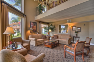 image of Newport Terrace Senior Living