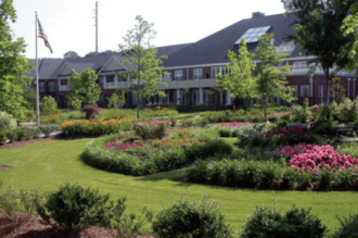 image of Parc at Piedmont in East Cobb