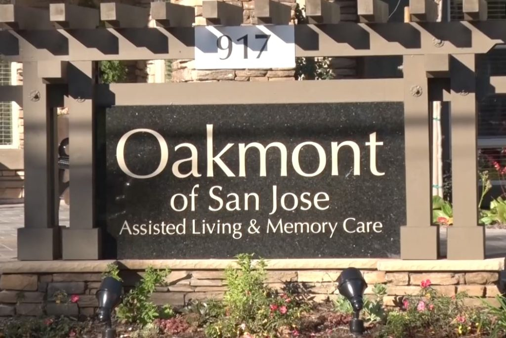 Oakmont of San Jose
