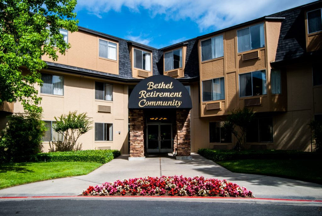 Bethel Assisted Living