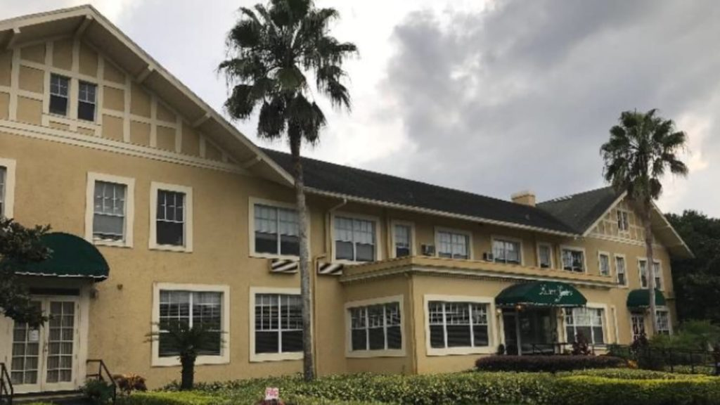 Southern Gardens Assisted Living Residence
