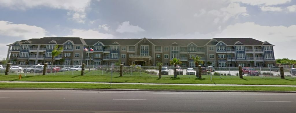 Viera Assisted Living