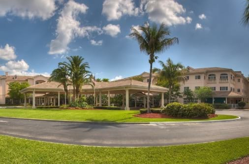 Harbor Place at Port St. Lucie