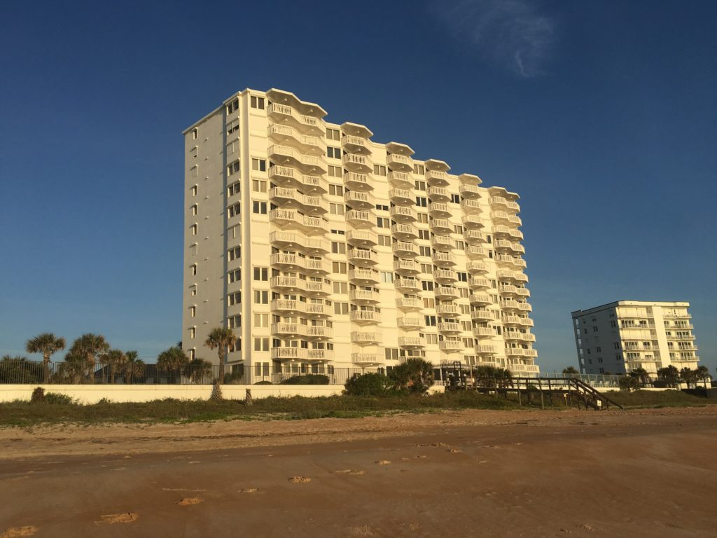 Seaside Manor of Ormond Beach
