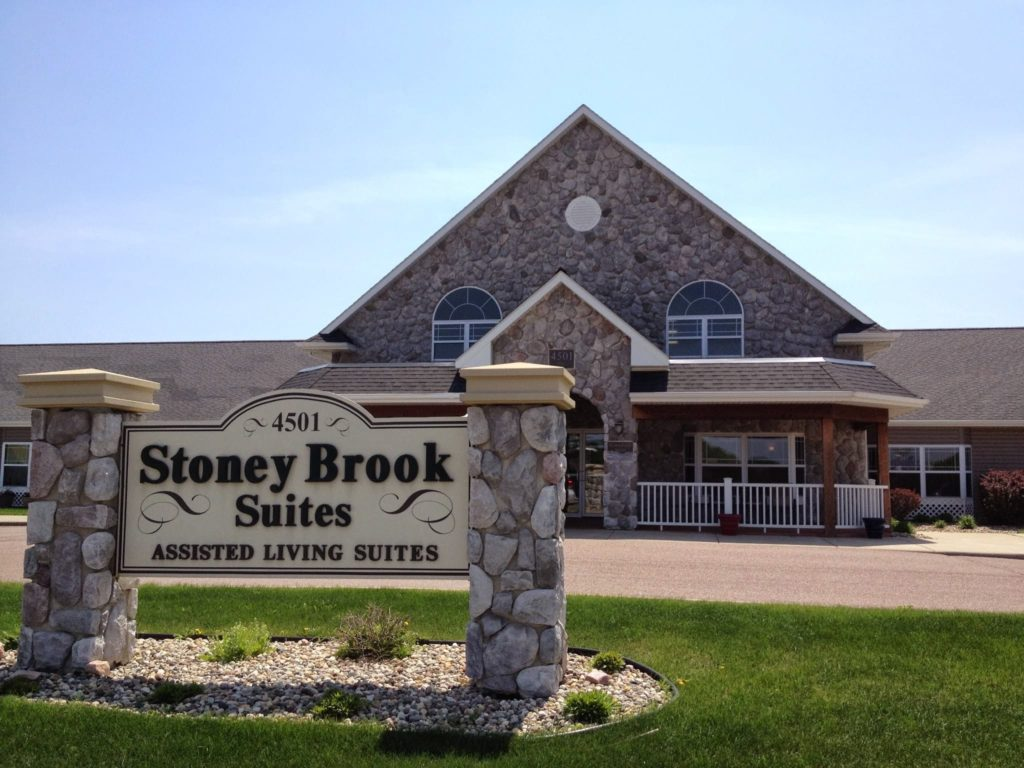 StoneyBrook Suites of Sioux Falls