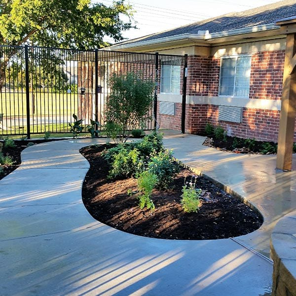 DaySpring Assisted Living